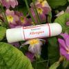 Allergies Inhaler